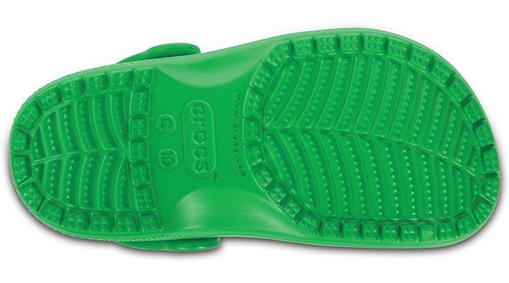 Crocs-Kids-Classic-Clog thumbnail 29