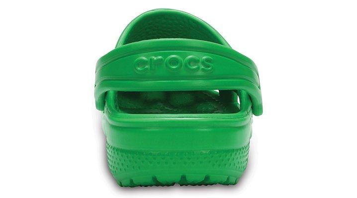 Crocs-Kids-Classic-Clog thumbnail 30