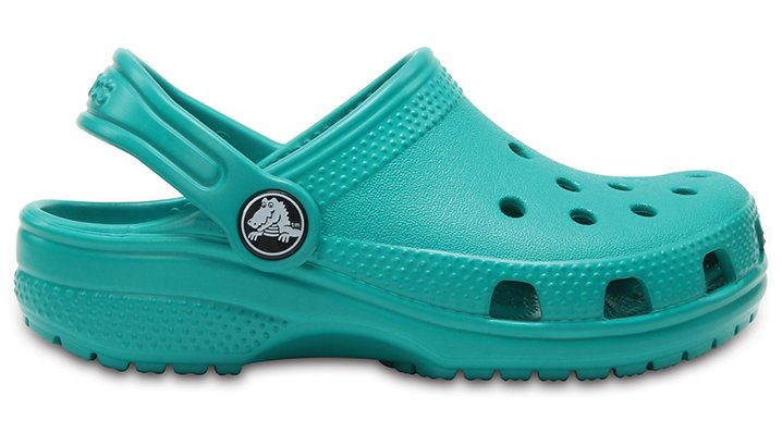 Crocs-Kids-Classic-Clog thumbnail 14