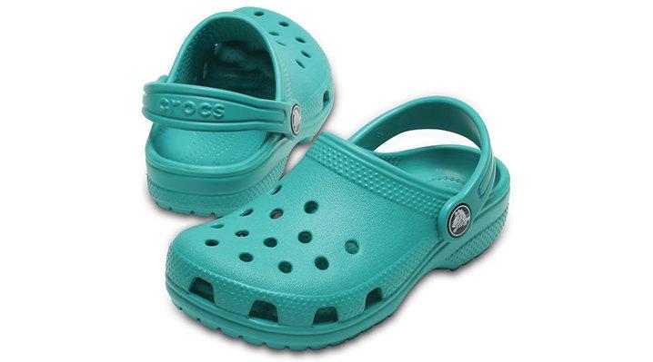 Crocs-Kids-Classic-Clog thumbnail 15