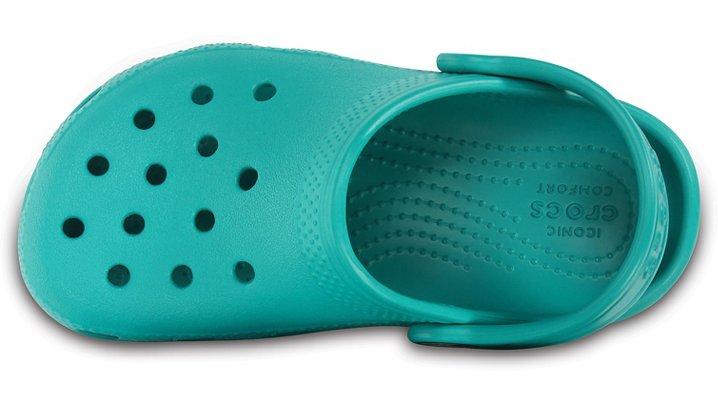 Crocs-Kids-Classic-Clog thumbnail 16