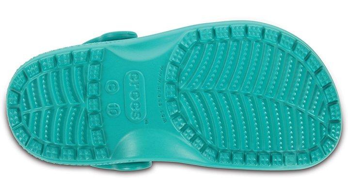 Crocs-Kids-Classic-Clog thumbnail 17