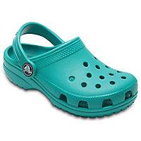 Deals on Crocs Kids Classic Clog