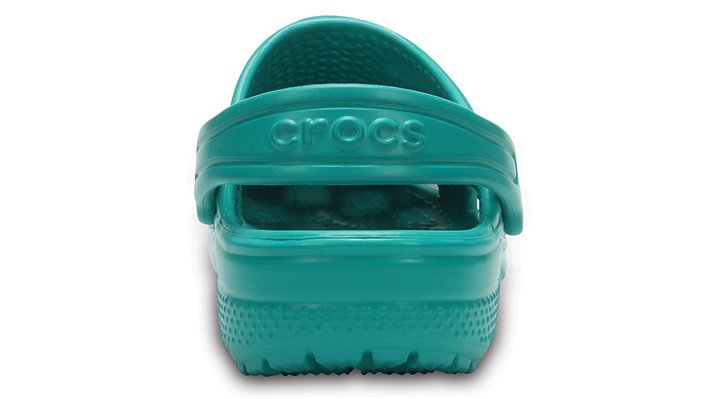 Crocs-Kids-Classic-Clog thumbnail 18