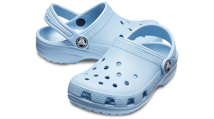7cdab4b7f99d05 Crocs-Kids-Classic-Clog thumbnail 39