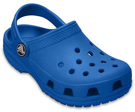 7a56832d6 Kids  Classic Clog - Crocs