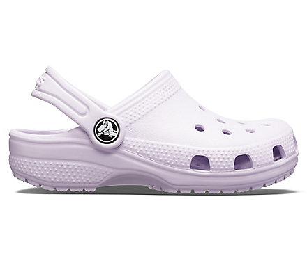 43f6af16c Kids  Classic Clog - Crocs
