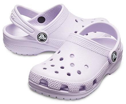 5e5826ef9c669 Kids  Classic Clog - Crocs