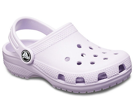 02b2db91d979a8 Kids  Classic Clog - Crocs