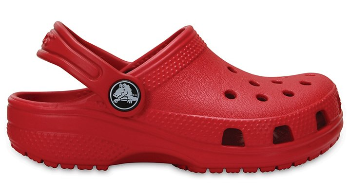 Crocs-Kids-Classic-Clog thumbnail 50