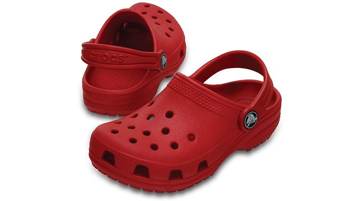 Crocs-Kids-Classic-Clog thumbnail 51