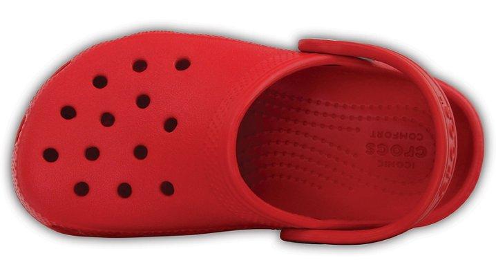 Crocs-Kids-Classic-Clog thumbnail 52