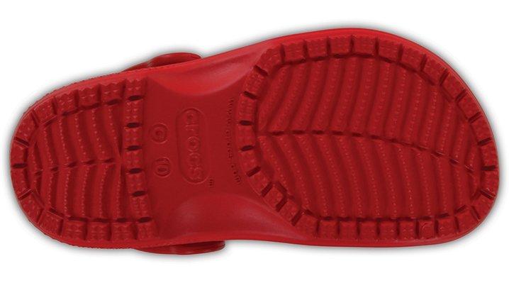 Crocs-Kids-Classic-Clog thumbnail 53