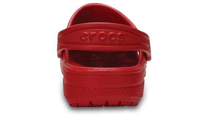 Crocs-Kids-Classic-Clog thumbnail 54