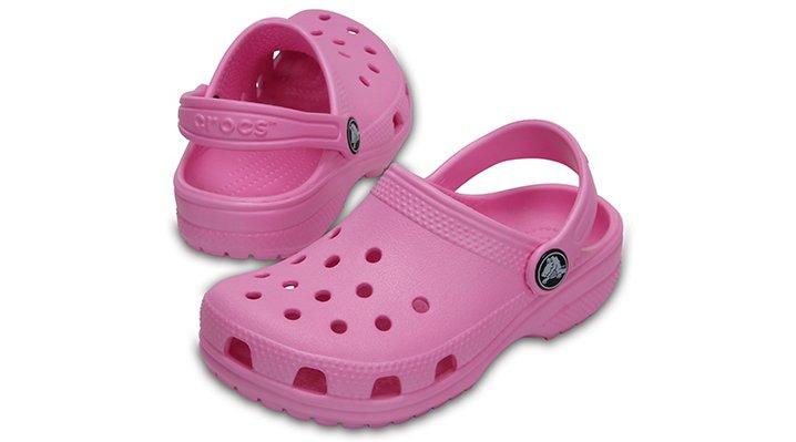 Crocs-Kids-Classic-Clog thumbnail 39