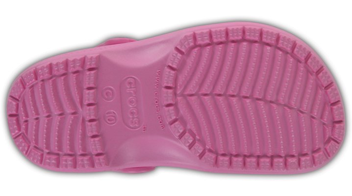 Crocs-Kids-Classic-Clog thumbnail 41