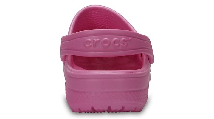 Crocs-Kids-Classic-Clog thumbnail 42