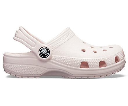 Kids' Classic Clog Crocs