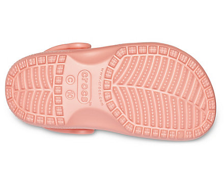 430a082166c5 Kids' Classic Clog - Crocs