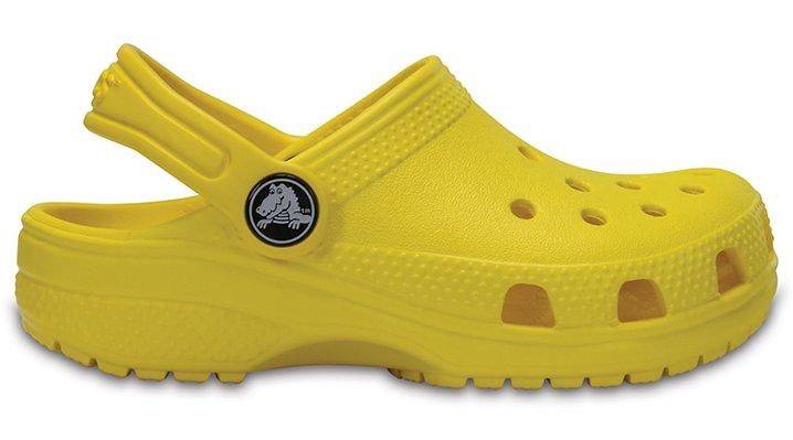 Crocs-Kids-Classic-Clog thumbnail 62