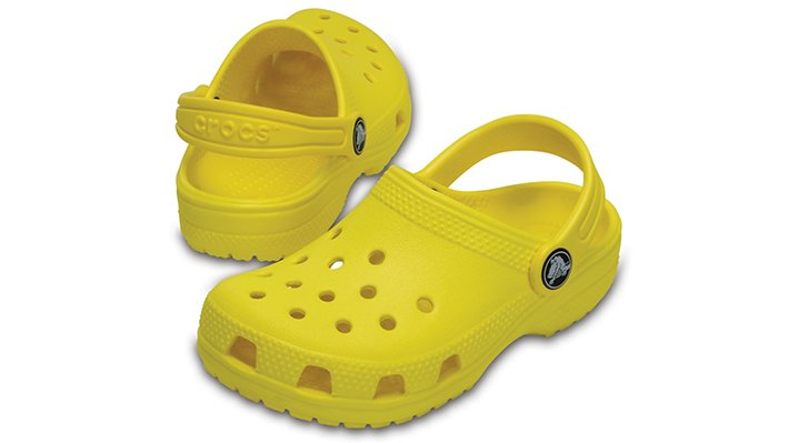 Crocs-Kids-Classic-Clog thumbnail 63
