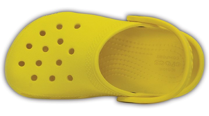 Crocs-Kids-Classic-Clog thumbnail 64