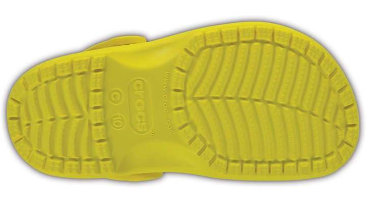 Crocs-Kids-Classic-Clog thumbnail 65