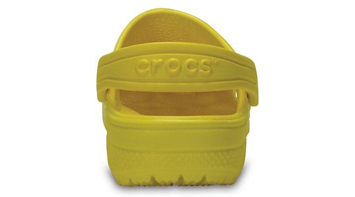 Crocs-Kids-Classic-Clog thumbnail 66