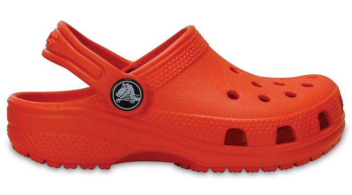 Crocs-Kids-Classic-Clog thumbnail 32
