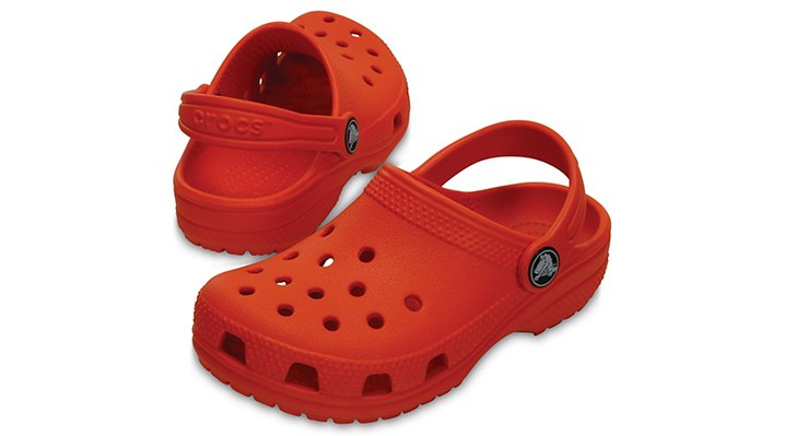 Crocs-Kids-Classic-Clog thumbnail 33