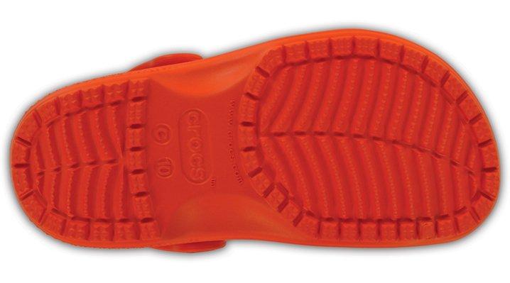 Crocs-Kids-Classic-Clog thumbnail 35