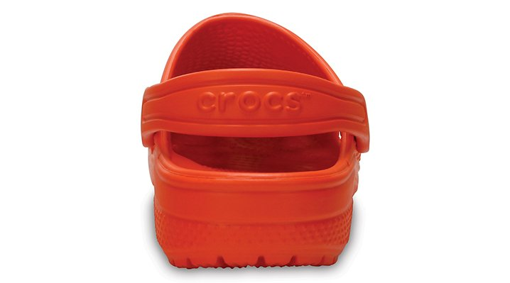 Crocs-Kids-Classic-Clog thumbnail 36