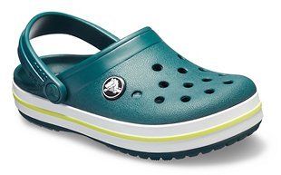 Zuecos Crocs Crocs eu EuropaZapatosSandalias Crocs™ Y CtshdxQr