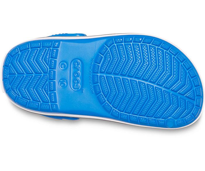 Kids' Crocband™ Clog - Crocs