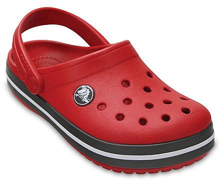 d5041e4ea5504 Kids  Crocband™ Clog - Crocs