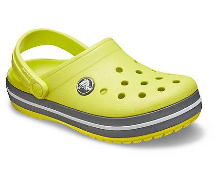 94261f6695d11 Kids  Crocband™ Clog - Crocs