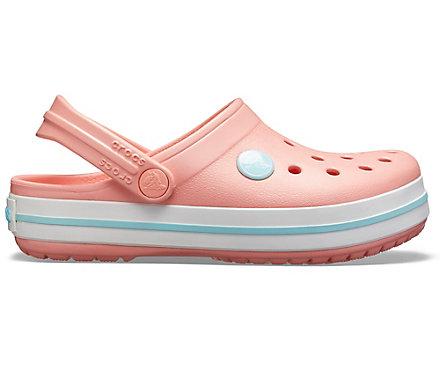 bf5377144 Kids  Crocband™ Clog - Crocs