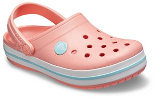 438ede757e6 Crocs Clogs