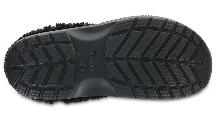 Crocs-Classic-Blitzen-Iii-Clog-Choose-size-color