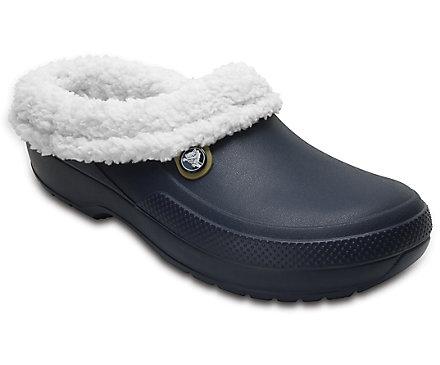 0f6fbea8e Classic Blitzen III Clog - Crocs
