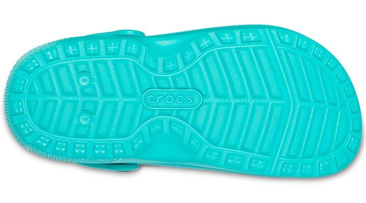 Crocs-Specialist-Ii-Clog-Choose-size-color