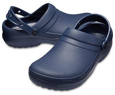 95789390749480 Specialist II Clogs - Crocs