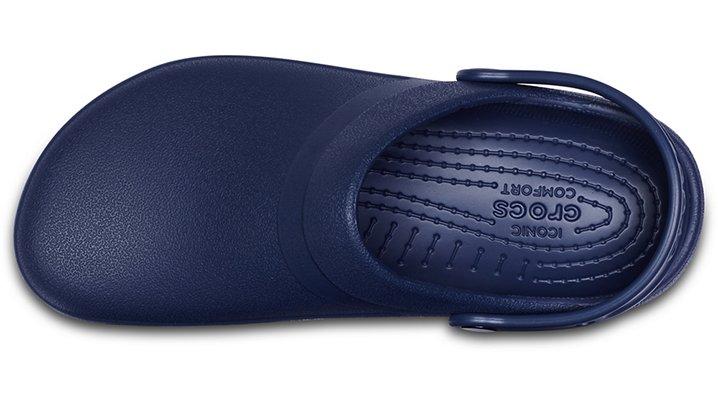3239f4b5e Crocs-Unisex-Specialist-II-Clogs thumbnail 22