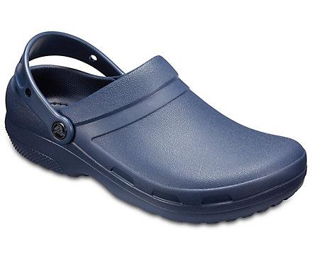 8b6070ce4 Specialist II Clogs - Crocs