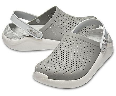 a32d57ef2 LiteRide™ Clog - Crocs