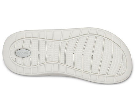 df90caf9a8272 LiteRide™ Clog - Crocs