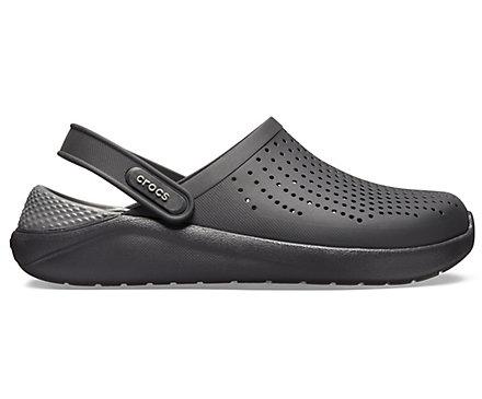 2ac0cac51b5a1 LiteRide™ Clog - Crocs