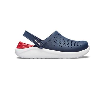 b7ea8241c LiteRide™ Clog - Crocs