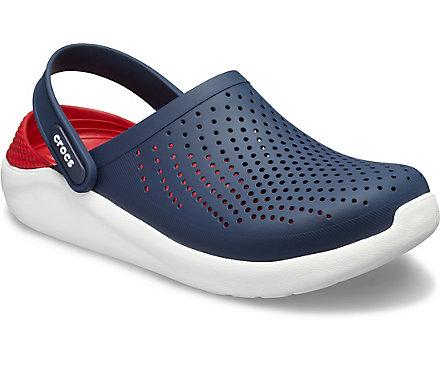 00edcb55e8bc LiteRide™ Clog - Crocs