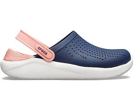 da8418b9756393 LiteRide™ Clog - Crocs
